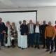 50 year celebration and motivational workshop